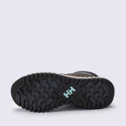Ботинки Helly Hansen W Monashee Ullr Ht - 120866, фото 6 - интернет-магазин MEGASPORT