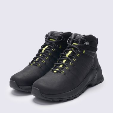 Черевики helly-hansen Pinecliff Boot - 120867, фото 1 - інтернет-магазин MEGASPORT