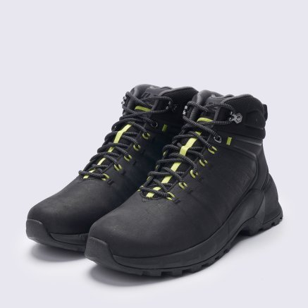 Ботинки Helly Hansen Pinecliff Boot - 120867, фото 1 - интернет-магазин MEGASPORT