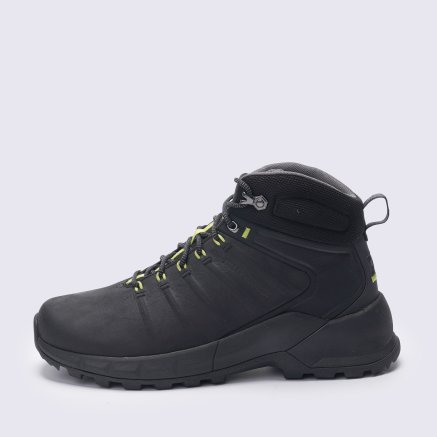 Ботинки Helly Hansen Pinecliff Boot - 120867, фото 2 - интернет-магазин MEGASPORT