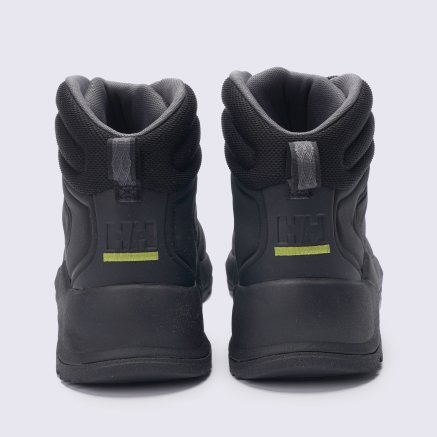 Ботинки Helly Hansen Pinecliff Boot - 120867, фото 3 - интернет-магазин MEGASPORT
