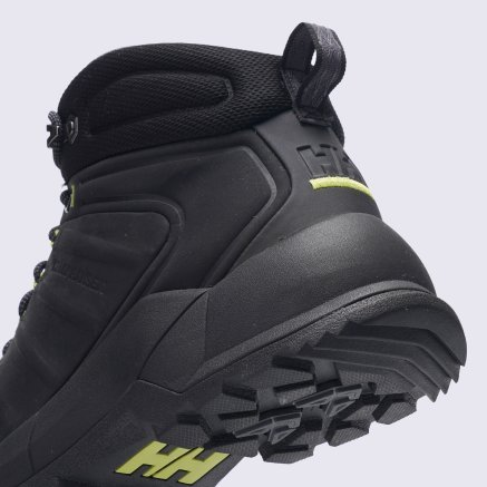 Ботинки Helly Hansen Pinecliff Boot - 120867, фото 4 - интернет-магазин MEGASPORT
