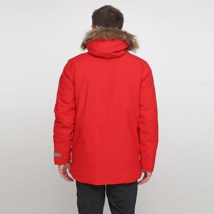 Куртка Helly Hansen Svalbard Parka - 120869, фото 3 - інтернет-магазин MEGASPORT