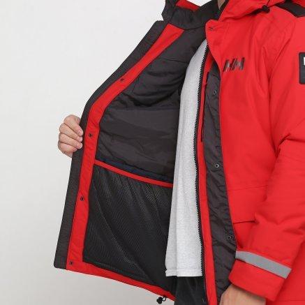 Куртка Helly Hansen Svalbard Parka - 120869, фото 5 - інтернет-магазин MEGASPORT