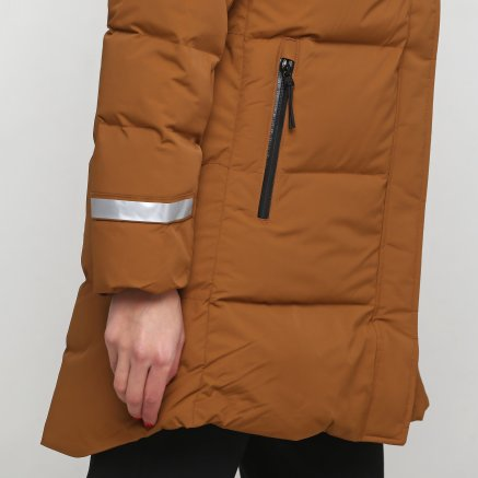 Куртка Helly Hansen W Adore Puffy Parka - 120872, фото 5 - интернет-магазин MEGASPORT