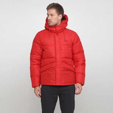 Куртки helly-hansen 1877 Down Jacket - 120875, фото 1 - интернет-магазин MEGASPORT