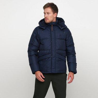 Куртки helly-hansen 1877 Down Jacket - 120876, фото 1 - інтернет-магазин MEGASPORT