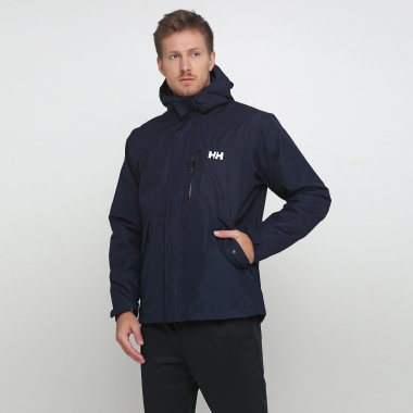 Куртки helly-hansen Squamish Cis Jacket - 120879, фото 1 - интернет-магазин MEGASPORT