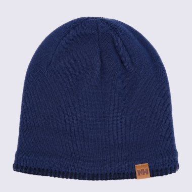 Mountain Beanie Fleece Lined