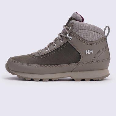 Ботинки helly-hansen W Calgary - 126997, фото 1 - интернет-магазин MEGASPORT