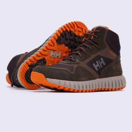 Ботинки Helly Hansen Monashee Ullr Ht - 120865, фото 2 - интернет-магазин MEGASPORT