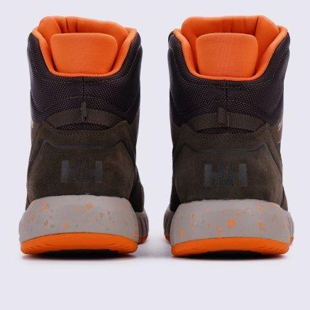 Ботинки Helly Hansen Monashee Ullr Ht - 120865, фото 3 - интернет-магазин MEGASPORT