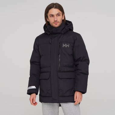 Куртки helly-hansen Tromsoe Jacket - 120868, фото 1 - интернет-магазин MEGASPORT