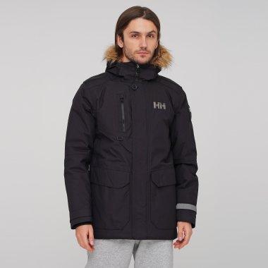Куртки helly-hansen Svalbard Parka - 120871, фото 1 - интернет-магазин MEGASPORT