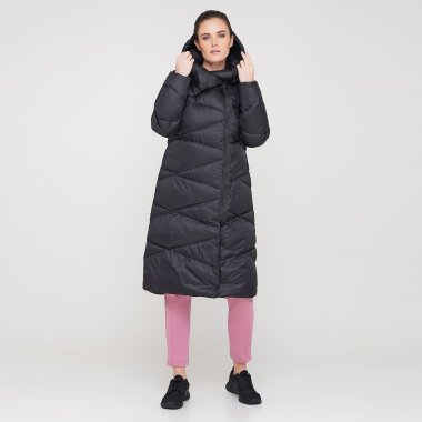 Пуховики helly-hansen W Tundra Down Coat - 127064, фото 1 - интернет-магазин MEGASPORT