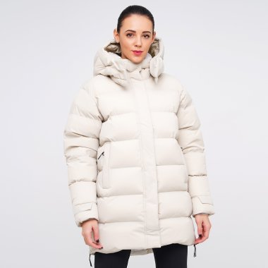 Куртки helly-hansen W Aspire Puffy Parka - 127066, фото 1 - интернет-магазин MEGASPORT