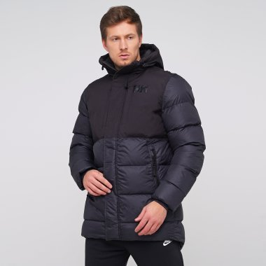 Куртки helly-hansen Active Puffy Long Jacket - 127067, фото 1 - интернет-магазин MEGASPORT