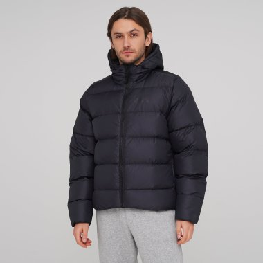 Куртки helly-hansen Active Puffy Jacket - 127006, фото 1 - интернет-магазин MEGASPORT