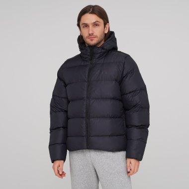 Куртки helly-hansen Active Puffy Jacket - 127006, фото 1 - інтернет-магазин MEGASPORT