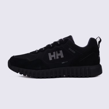 Кросівки helly-hansen Monashee Ullr Low Ht - 135017, фото 1 - інтернет-магазин MEGASPORT