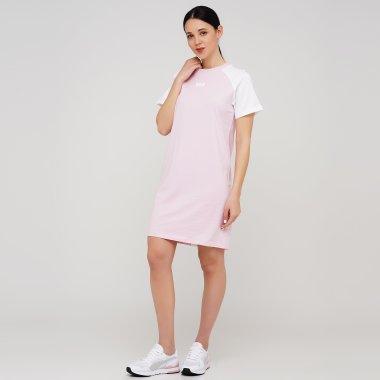 Платья helly-hansen W Active T-Shirt Dress - 123589, фото 1 - интернет-магазин MEGASPORT