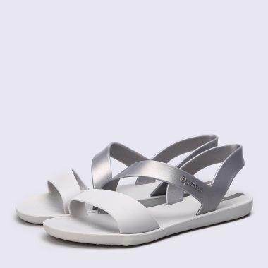 Vibe Sandal Fem