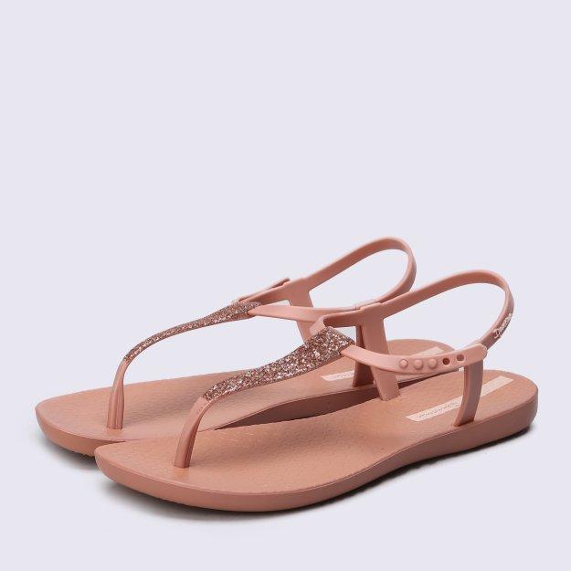 Сандалии Ipanema Class Pop Sandal - MEGASPORT