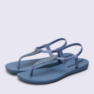 Сандалии ipanema Class Pop Sandal - 117544, фото 1 - интернет-магазин MEGASPORT