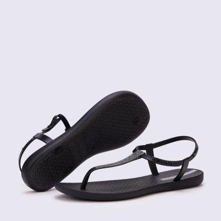 Сандалии Ipanema Class Pop Sandal - 117545, фото 2 - интернет-магазин MEGASPORT