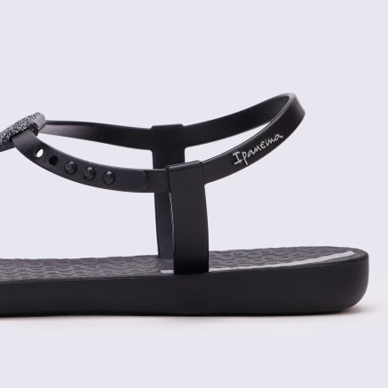 Сандалии Ipanema Class Pop Sandal - 117545, фото 4 - интернет-магазин MEGASPORT