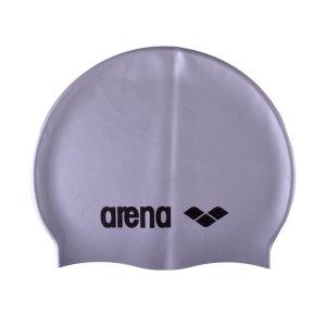 Шапочка для плавання Arena Classic Silicone - фото 5