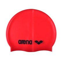 Шапочка для плавання Arena Classic Silicone - фото