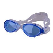 Окуляри і маска для плавання Arena Nimesis - фото