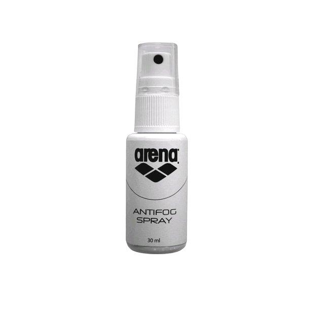 Аксессуары для плавания Arena Antifog Spray - MEGASPORT