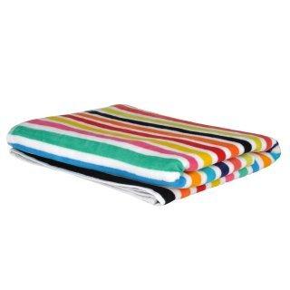 Рушник Arena Stripes Towel - фото 2