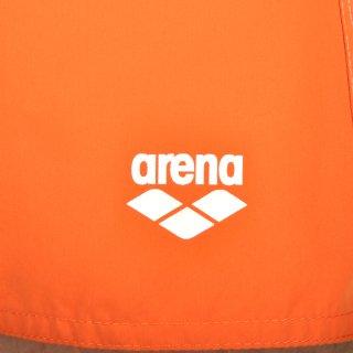 Шорти Arena Fundamentals Boxer - фото 5