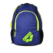 Рюкзак Arena Spiky 2 Backpack - фото