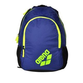 Рюкзак Arena Spiky 2 Backpack - фото 2