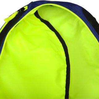 Рюкзак Arena Spiky 2 Backpack - фото 4