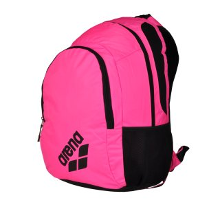 Рюкзак Arena Spiky 2 Backpack - фото 1