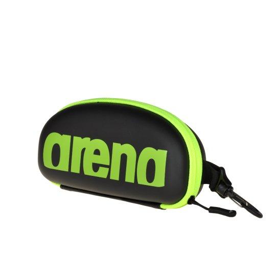 Аксесуари для плавання Arena Goggle Case - фото