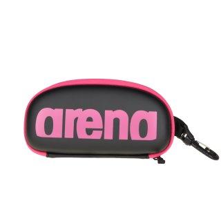 Аксесуари для плавання Arena Goggle Case - фото 2