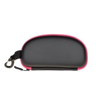 Аксесуари для плавання Arena Goggle Case - фото 3