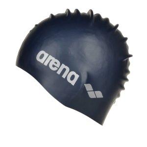 Шапочка для плавання Arena Classic Silicone - фото 2