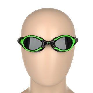 Окуляри і маска для плавання Arena Nimesis - фото 5