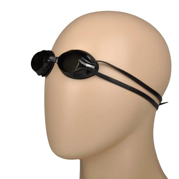 Окуляри і маска для плавання Arena Drive 3 - MEGASPORT