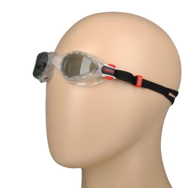 Окуляри і маска для плавання Arena Imax 3 - MEGASPORT