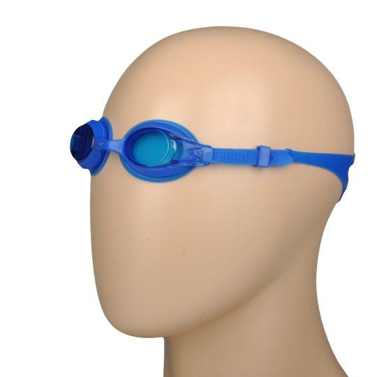 Окуляри і маска для плавання Arena X-Lite Kids - фото