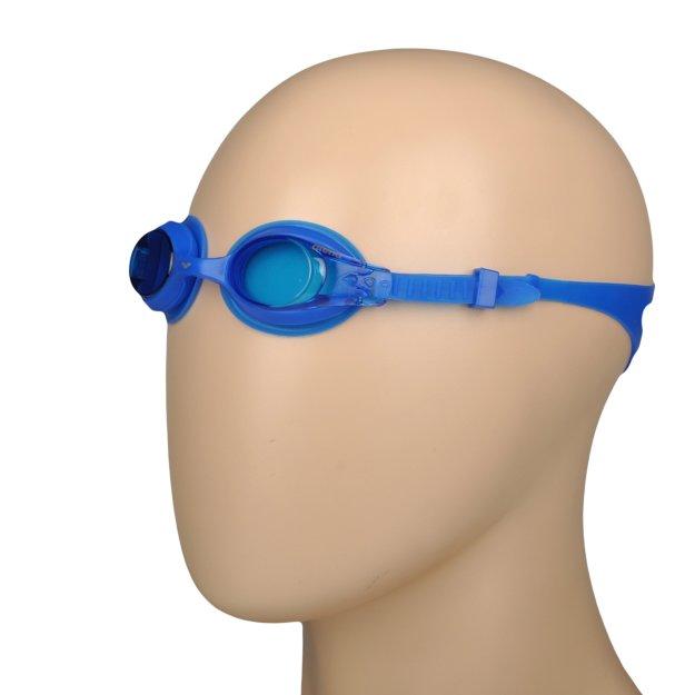 Очки и маска для плавания Arena X-Lite Kids - MEGASPORT