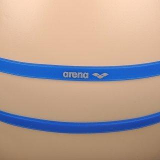 Окуляри і маска для плавання Arena X-Lite Kids - фото 6